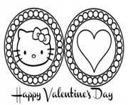 ninjago ninja happy valentines coloring pages printable