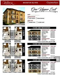 valenza single detached two storey affordable premium house and