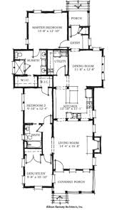 106 best house plans images on pinterest architecture country
