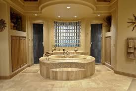 bathroom classy circle plafond with ceiling bath lighting over