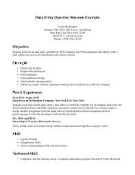 Cover Letter In Resume  cover letter free sample cover letter for     Example Cover Letter For Job Sample Of Resume Doc