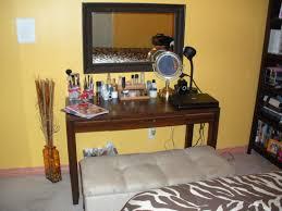 bedroom storage ideas top preferred home design best small bedroom storage ideas diy 1024x768 eurekahouseco