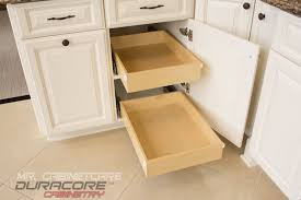 Kitchen Cabinet Accessories In Southern California Kitchen Upgrades - Kitchen cabinet accesories