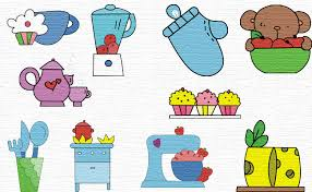 Free Kitchen Embroidery Designs by Free Embroidery Designs Sweet Embroidery Designs Index Page