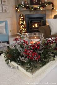 Diy Christmas Home Decor 415 Best Diy Christmas Decorations Images On Pinterest Merry