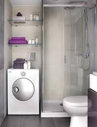 Small Blue Bathroom Ideas Bathroom Alluring Design Of Hgtv Bathrooms For Fascinating
