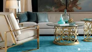 Turquoise Living Room Chair by Living Room Furniture Montgomery U0027s Furniture Flooring And