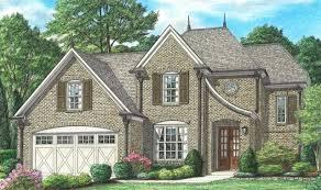 Home Builder Floor Plans by Available Plans Regency Homebuilders New Homes In Memphis Tn