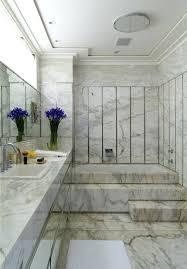 floor marble design u2013 laferida com