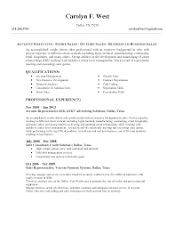 best resume writing service 2012 executive resume writers free resume example and writing download sample resume sales account executive resume sle senior executive resume examples