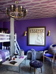 Jewel Tone Living Room Decor Tween Bedroom Ideas Hgtv
