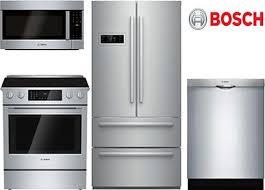 black friday electric range yale appliance lighting boston kitchen appliances showroom