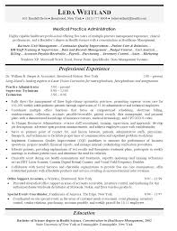 Professional Profile On Resume Resume Profile For Sales
