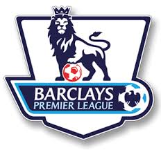 Premier league en directo