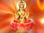 "KT wishes ""Suvo Laxmi puja"" to all readers 