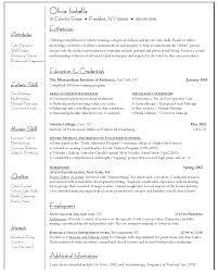 entry level resume cover letter psychology cover letter images cover letter ideas sample resume for psychology graduate httpresumecareer sample resume for psychology graduate httpresumecareerfo elderargefo images