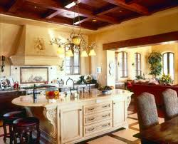 Kitchen Cabinet Top Decor by Kitchen Tuscan Decor Kitchen Pictures Kitchen Cabinets Pompano
