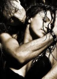 Poruči mi stihom, hoću da te osetim romantikom  - Page 2 Images?q=tbn:ANd9GcRU8DD6mC37rIi9NixnUnmzeVsvpmXwJlkpwiqEcmmmNboyp-E5&t=1
