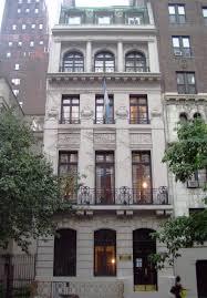 Park Avenue Apartment File 57 Park Avenue Jpg Wikimedia Commons
