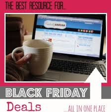 2014 home depot black friday ad pdf best 25 black friday microwave ideas on pinterest microwave