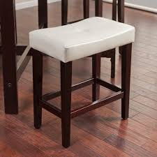 Powell Pennfield Kitchen Island Counter Stool by Sleek Bar Stools Bar Stools Decoration