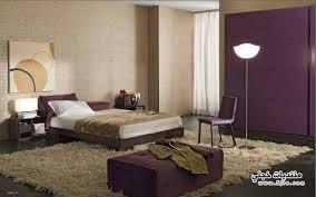 غرف النوم  روعة images?q=tbn:ANd9GcR