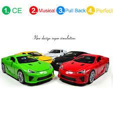 lexus japanese models online buy wholesale lexus toy cars from china lexus toy cars