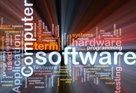 Oracle Homework  Assignment Help   Oracle Project Help Online     TutorsOnNet