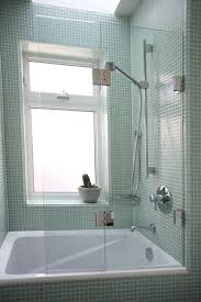 bath shower combo unit comfortable home design