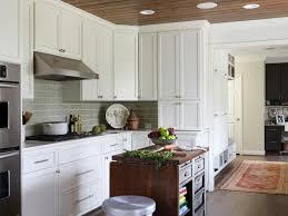Ivory White Kitchen Cabinets by Kitchen Cabinets Interior White Wooden Kitchen Cabinet With