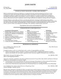 Construction Project Coordinator Resume Sample by Project Coordinator Resume Public Youth Program Coordinator Cover