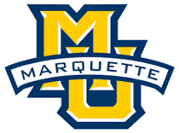 Marquette Golden Eagles men's basketball