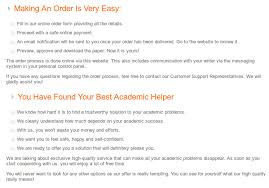 Custom admissions essays refund   Best custom paper writing services