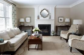 transitional living room decorating ideas dzqxh com