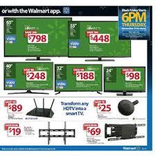 best black friday ar deals walmart black friday 2017 ad deals u0026 sales blackfriday com