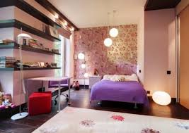 Teen Rugs Bedroom Medium Bedroom Decorating Ideas For Teenage Girls
