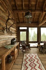 best 25 hunting cabin ideas on pinterest small cabins garden