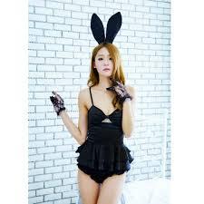 Halloween Costume Ears Buy Wholesale Halloween Costume Rabbit China Halloween