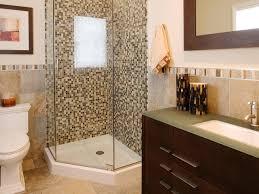 small bathroom ideas paint colors malaysia attic sloped ceiling nz