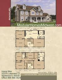 House Plans 2 Story by Best Open Floor House Plans Two Story Ideas 3d House Designs 2