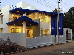 900 Sq Ft Floor Plans by In Adyar 900 Sqft House Is Available Chennai