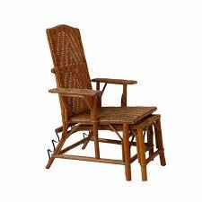 Childrens Garden Chair Vintage Children U0027s Chairs Online Shop Buy Vintage Children U0027s