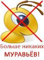 webmoney forex