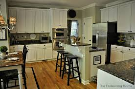 Apartment Therapy Kitchen by Fabulous Wooden Cabintery Gray Cabinetry Apartment Therapy Small