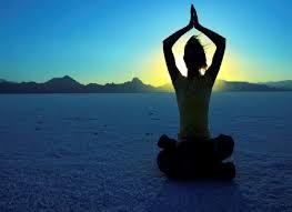 Task Force on Yoga and Naturopathy