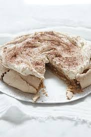 best 25 nigella pavlova ideas on pinterest nigella chocolate