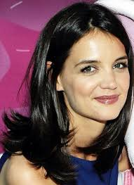 medium length straight hairstyles for round faces medium length haircuts for round faces and thick hair hairstyle