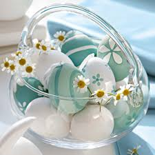 34 creative easter decoration ideas easter