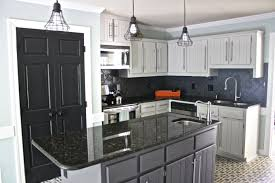 Best Kitchen Cabinets On A Budget by Inexpensive Kitchen Cabinet San Diego Roselawnlutheran
