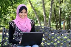 Free Muslim Dating Sites   IslamicMarriage IslamicMarriage com Free Muslim Dating Sites